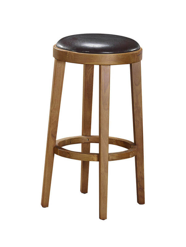 stylish_eco_friendly_hotel_bar_stools_chairs_sun_creek_pu_leather_bar_stools_4