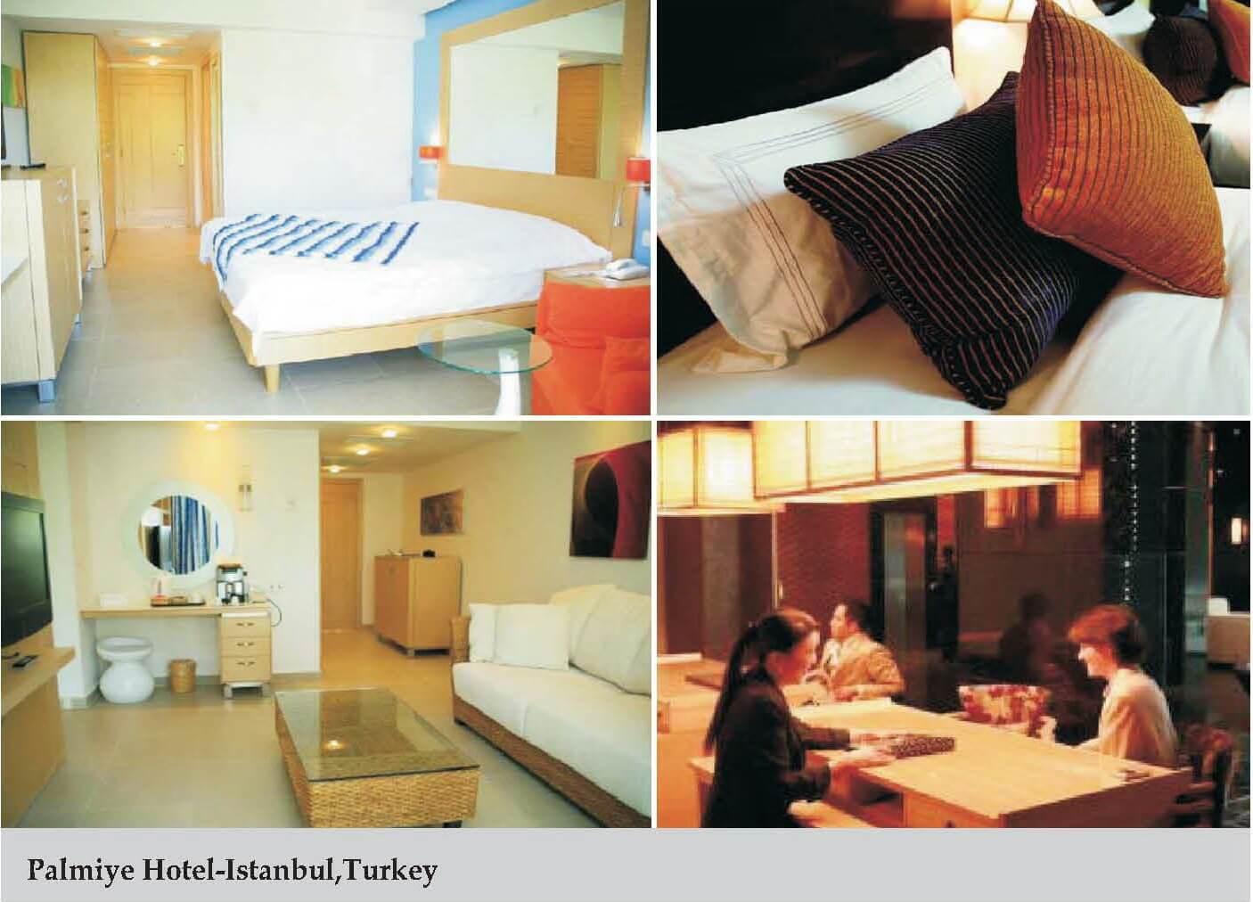 Palmiye-Hotel-Istanbul-Turkey