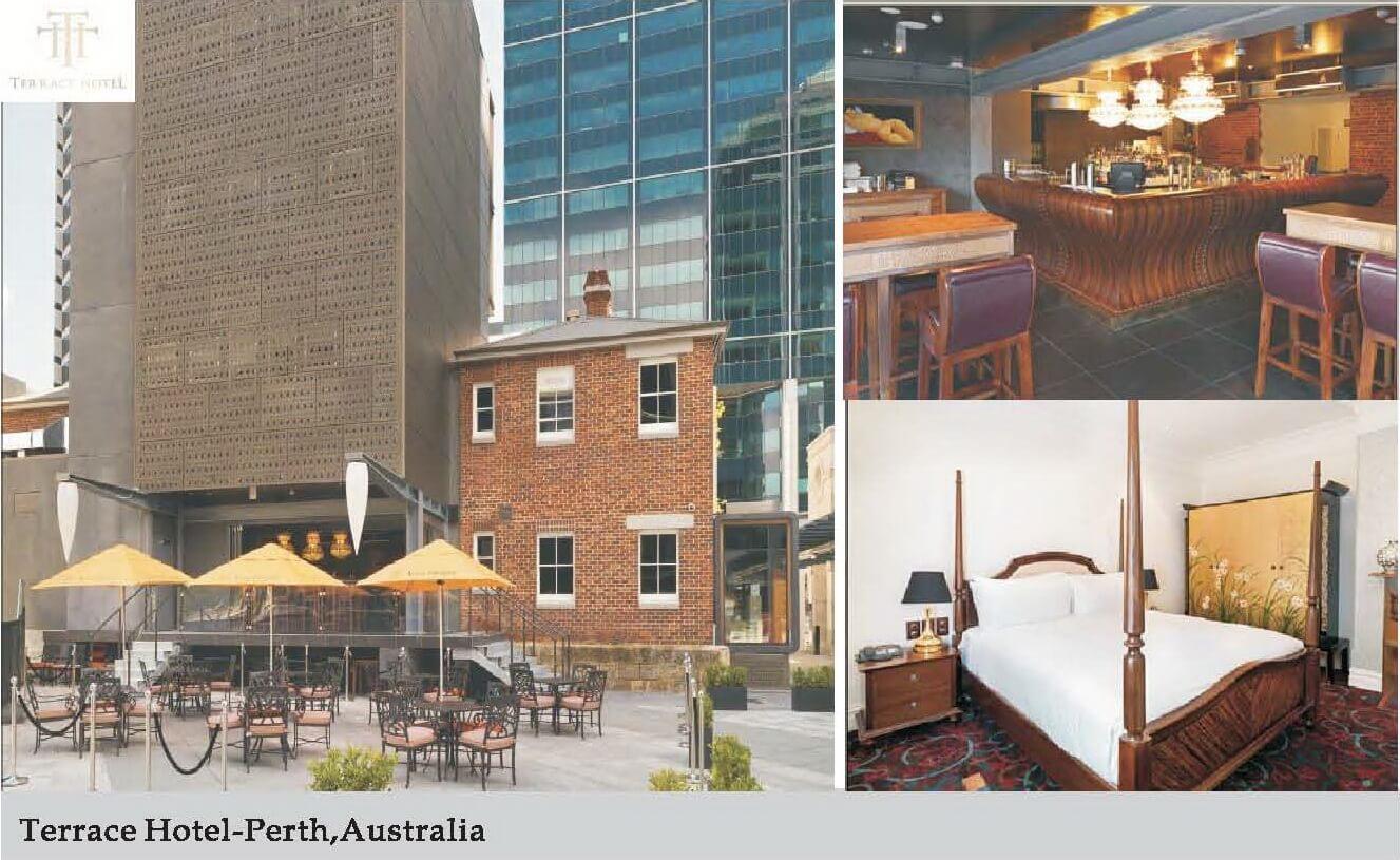 Terrace-Hotel-Perth-Australia