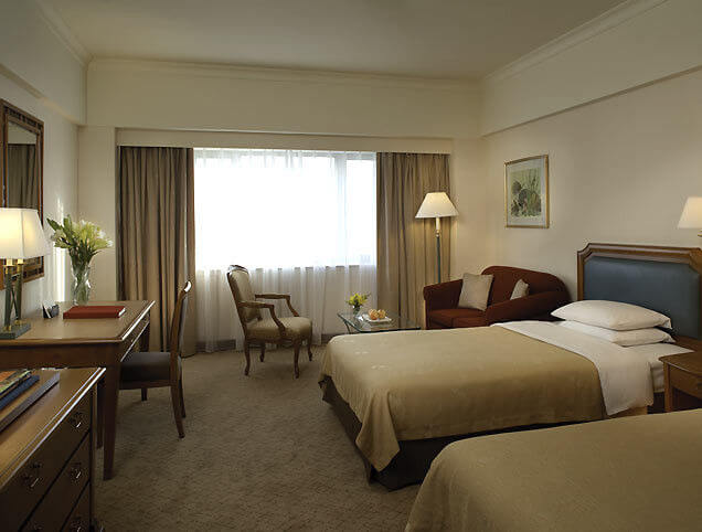 commercial_ebony_hotel_furniture_set_king_size_double_size_bed_1