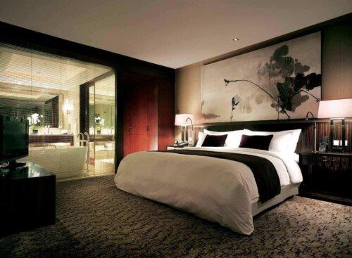 dark_walnut_veneer_5_star_bedroom_furniture_with_fabric_sofa_classic_hotel_furniture_1