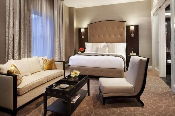leather_king_size_bed_hotel_furniture_set_5_star_hotel_furniture_2