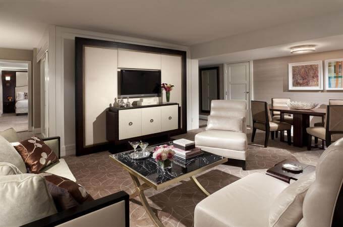 leather_king_size_bed_hotel_furniture_set_5_star_hotel_furniture_4