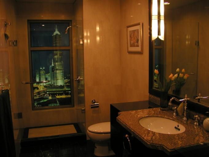 luxury_star_bedroom_furniture_carved_gilding_king_size_veneer_for_villa_4