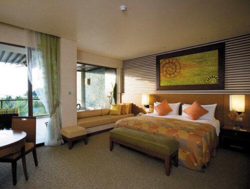 modern_fabric_bedroom_high_end_hotel_furniture_with_ebony_wood_veneer_finish_1