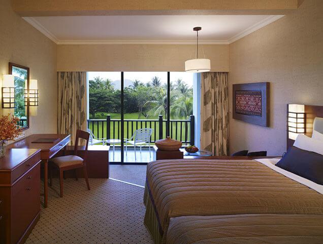 modern_fabric_bedroom_high_end_hotel_furniture_with_ebony_wood_veneer_finish_2