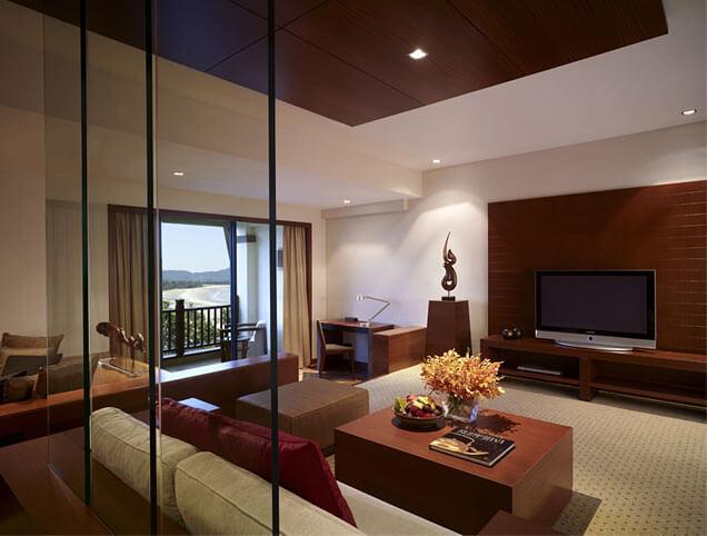 modern_fabric_bedroom_high_end_hotel_furniture_with_ebony_wood_veneer_finish_4